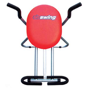 ab swing ab swing china ab swing manufacturers suppliers
