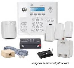 best wireless home security system wireless home best home wireless security system