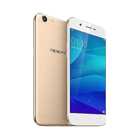 Softcase Nokia 1280 harga oppo new a39 smartphone gold 32gb 3gb