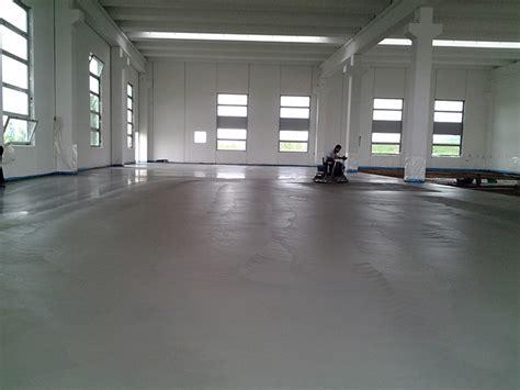 pavimento quarzo pavimenti al quarzo facchin calcestruzzi srl
