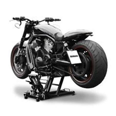 Gebrauchte Motorradhebeb Hnen by Motorrad Hebeb 252 Hnen Ebay