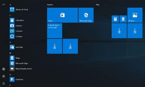 install windows 10 yoga 2 uninstall apps in windows 10 page 31 windows 10