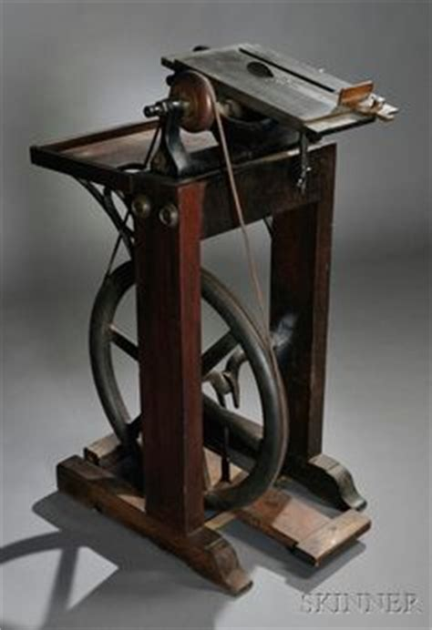 images  treadle tools    pinterest
