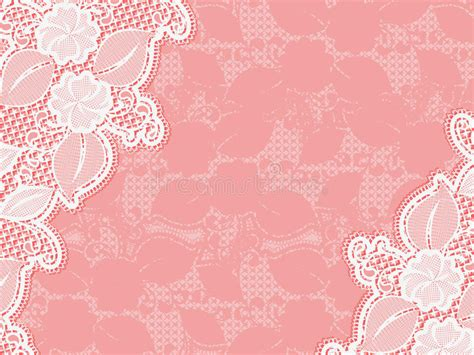 simple lace template for cards lace invitation design template sle wedding