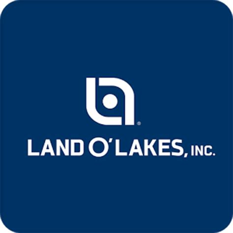 Land O Lakes Mba Internship by Opportunity At Land O Lakes Inc Finance And
