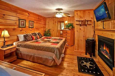 resort cabin rental with indoor pool access cabin in