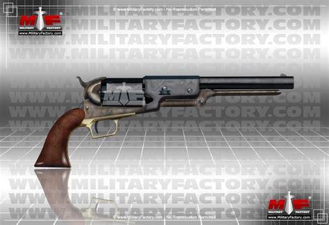 New Construction Home Plans colt walker revolver