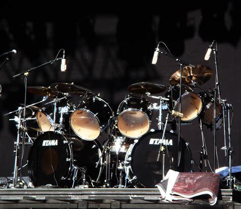 Harga Vans X Metallica file tama artstar custom jpg