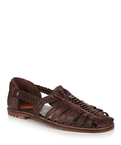 sandals for sale s leather sandals sale leather sandals