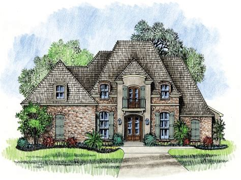 country cottage home plans country cottage house plans french country house plans