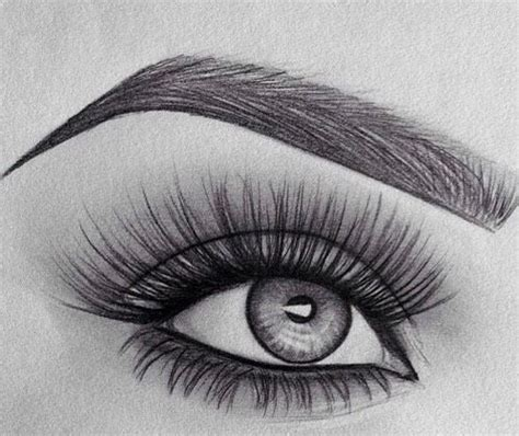 25 best ideas about eyes drawing tumblr on pinterest best 25 tumblr drawings ideas on pinterest tumblr