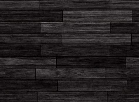 high quality dark wood texture designs  psd