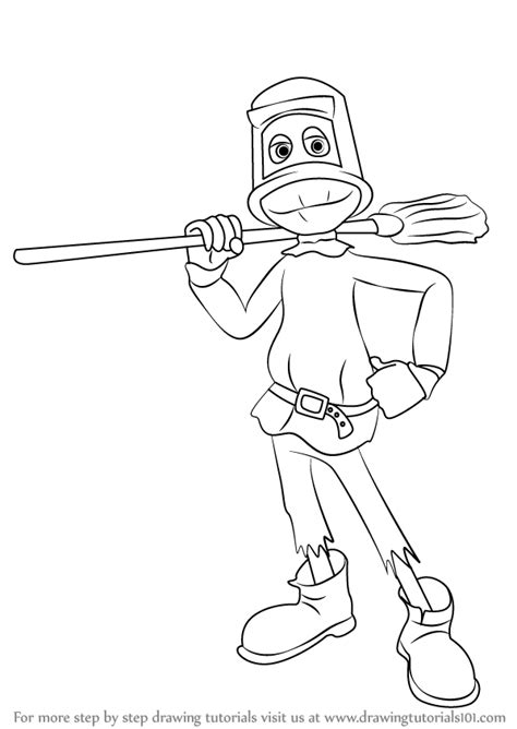 square pumpkin coloring pages step by step how to draw jack from spookley the square