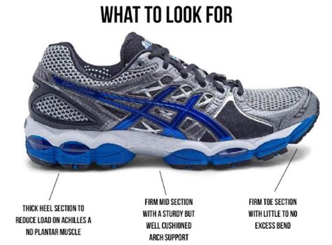 what is the best athletic shoe for plantar fasciitis 5 best shoes for nurses with plantar fasciitis