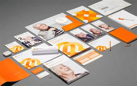 design inspiration news new exles of print design inspiration
