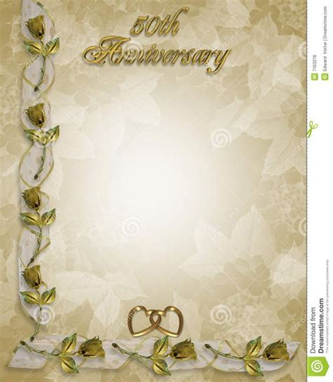 Wedding Anniversary Background by 50th Wedding Tulle Backdrop 50th Wedding Anniversary