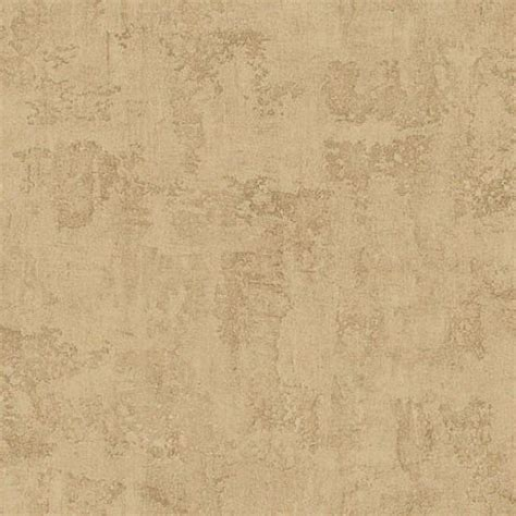 tpf canvas stucco wallpaper discount wallcovering