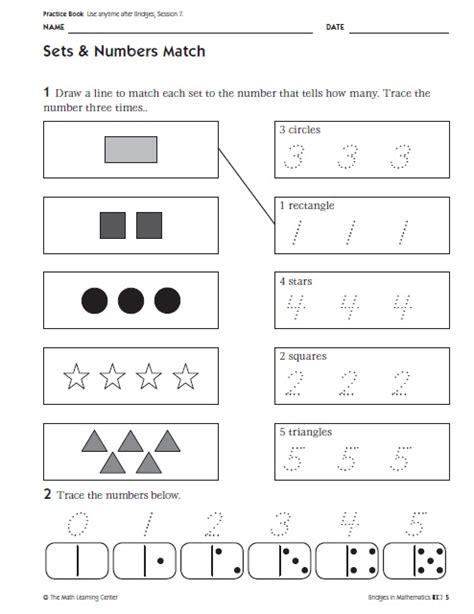 free printable worksheets grade r grade r worksheets printable free uma printable