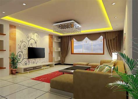 wallpaper dinding ruang tamu sempit 13 wallpaper dinding ruang tamu sempit elegan rumah impian