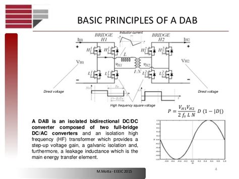 inductors pdf basics inductor basic pdf 28 images basic concept of inductor pdf 28 images inductor winding