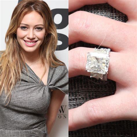 engagement rings 2011 04 05 03 05 35 popsugar