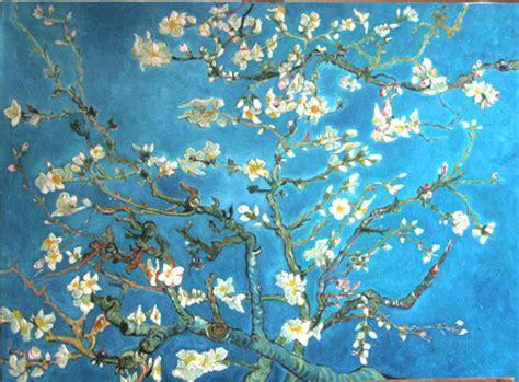 fiori gogh pin dipinti olio fiori frutta ajilbabcom portal on