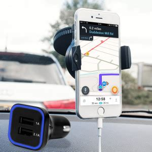 porte iphone 5 voiture porte iphone 7 voiture u car 33
