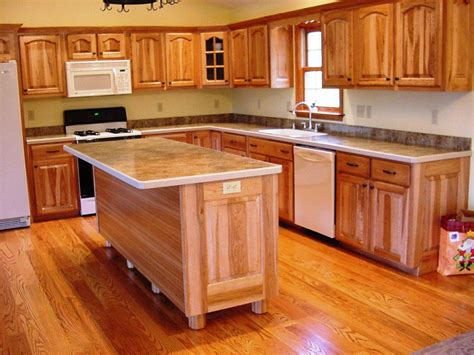 Island Countertop Lowes by Butcher Block Countertops Lowes Goenoeng