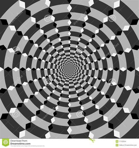 optical pattern photography geometric illusions background stock images image 17122554