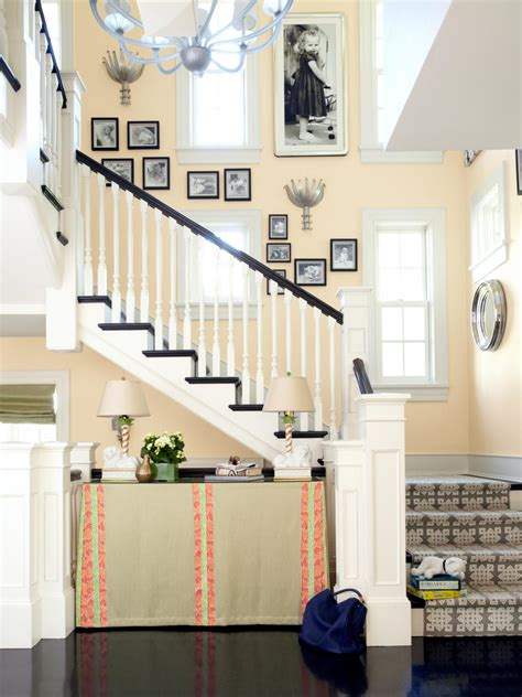 mixing paint colors and patterns interior design styles and color schemes for home decorating