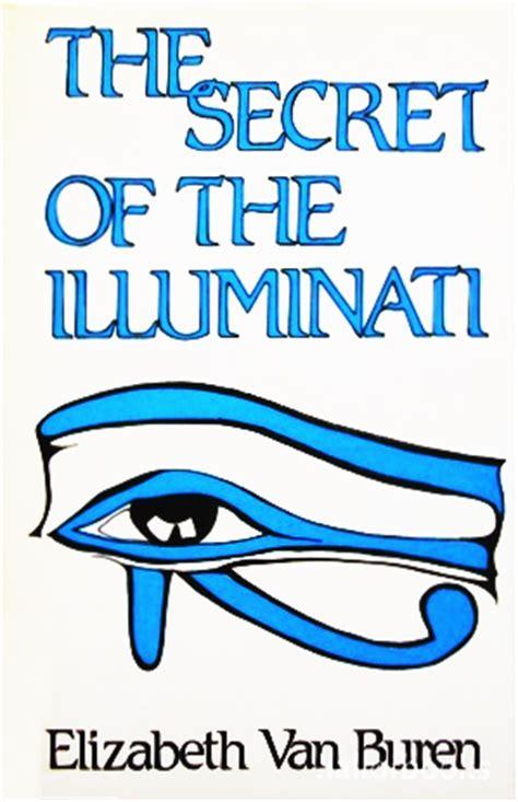 Docteur Michel Hanaula Sant 233 Surtout Page 3 1982 Le Secret Des Illuminati R 233 Sum 233 Sommaire Chapitre