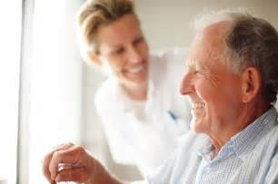 home health agencies home care services domiciliary care