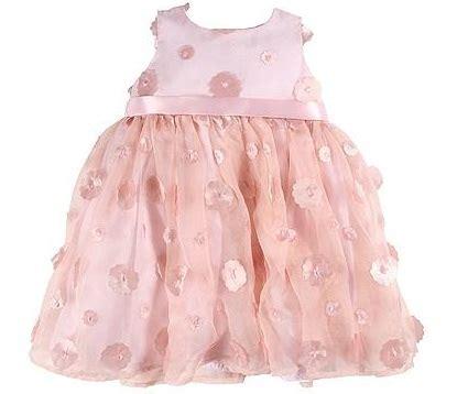 kz bebek elbise modelleri ocuk ve bebek giyim yazlık kız 231 ocuk elbise modelleri 9 elit moda