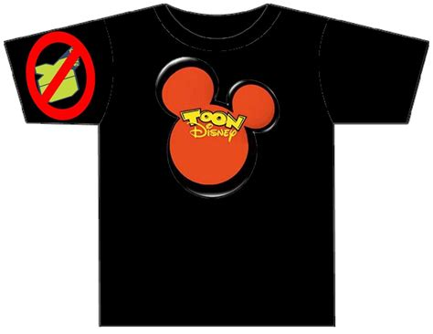 design a shirt disney disney freedom fighters t shirt design by
