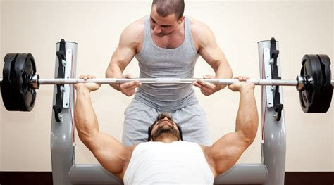 bench press own weight bench press own body weight 28 images the best 28 images of bench press your own