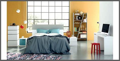 disposizione da letto disposizione da letto il design della piccola