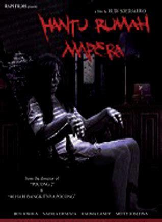 film hantu malaysia munafik hantu rumah ampera movie trailer hd misteri malaysia
