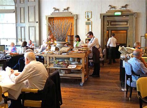 roux farmhouse brunch   langham hotel  foodaholic