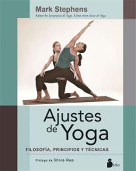 ajustes de yoga 8416579210 ajustes de yoga