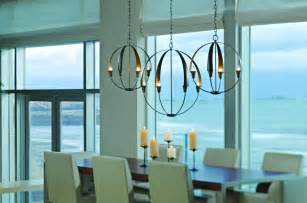 Best Dining Room Light Fixtures Best Light Fixtures For Your Dining Room Interior Design Inspirations
