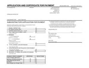 aia contract template 09 progress payments cm ii
