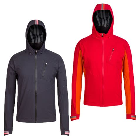 cycling rain jacket with hood rapha hooded rain jacket sigma sports