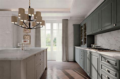 cucine lussuose cucine lussuose il meglio design degli interni