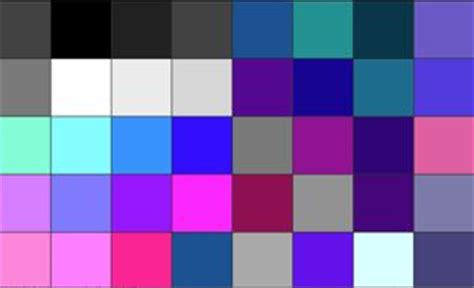 tone on tone color farbberatung winter farben wintertyp beauty blog haut