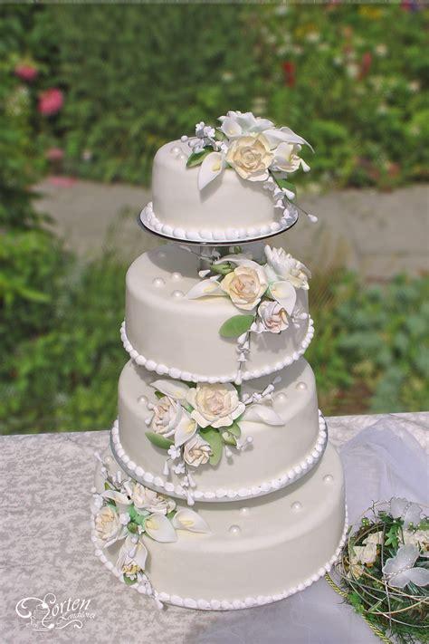Hochzeitstorte Preise by Hochzeitstorten Klassisch Hochzeitstorten Schlidt De
