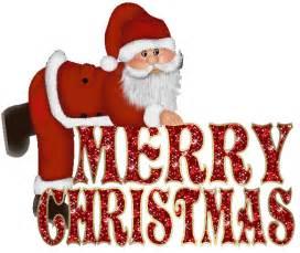 merry christmas  happy  year bluesyemre