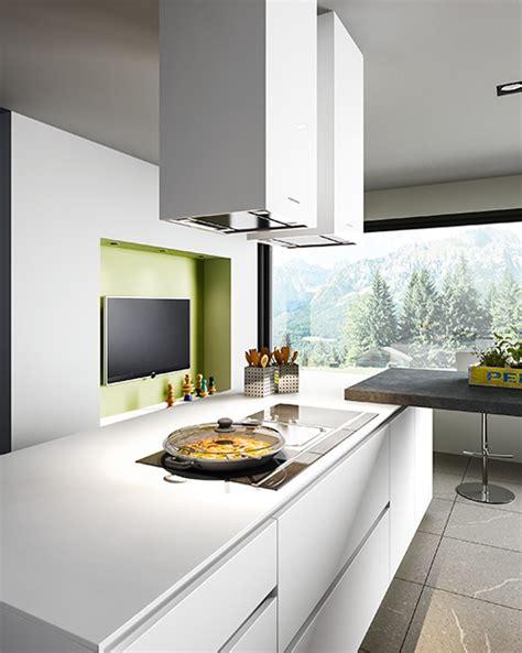 küche und wohnkultur k 252 che k 252 che modern altholz k 252 che modern in k 252 che modern