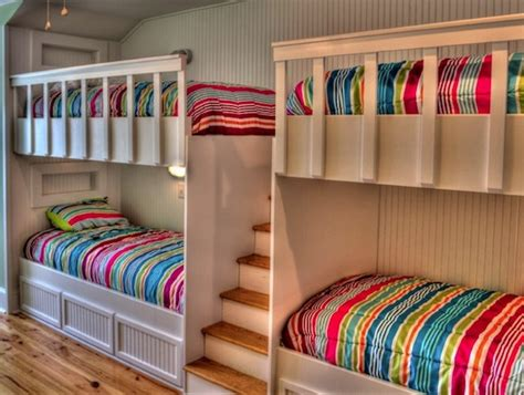 bunk beds for kids with stairs deciding on the appropriate bunk beds with stairs for your