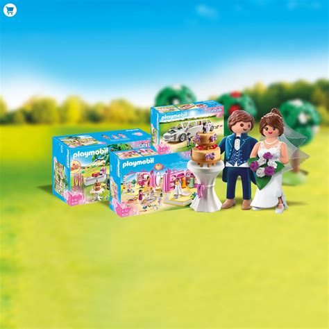 play mobil playmobil 174 deutschland