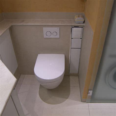 Kleines Bad Mit Waschmaschine Und Trockner by Waschmaschine Und Trockner Im Minibad